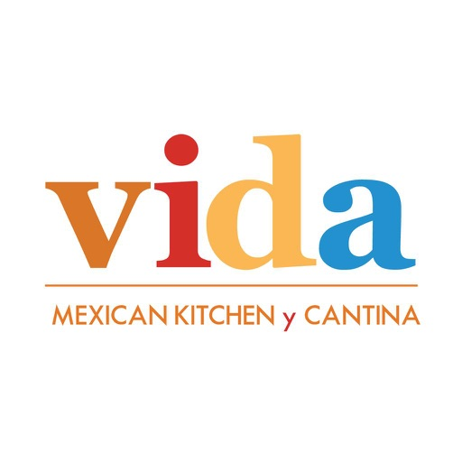 Vida Mexican Kitchen & Cantina