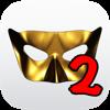 Mozart 2 Pro - RoGame Software
