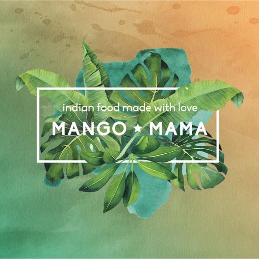 Mango Mama Food