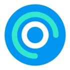 goalmap: SMART goal setting icon