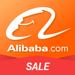 168.Alibaba.com B2B Trade App