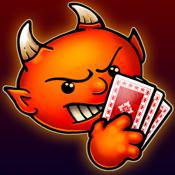 Spite Malice app review