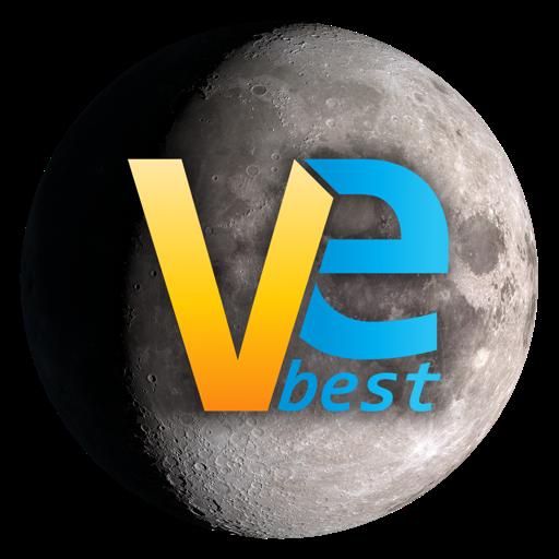 VeBest MoonLight