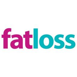 Fatloss Magazine