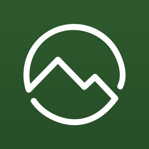 Trails.com: Hike, Walk and Run ios app