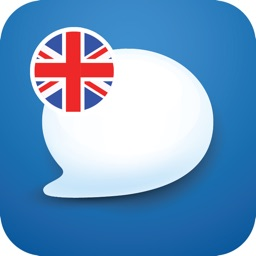 Translator for iMessage Chat
