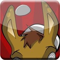 Codes for Llama Rush Hack