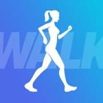Wandelen voor gewichtsverlies