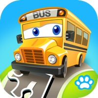 Codes for Kids Puzzle:Vehicles Hack