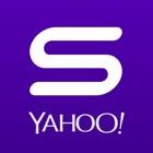 Yahoo Deportes: Fútbol y más icon