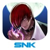 THE KING OF FIGHTERS-i 2012 - iPhoneアプリ