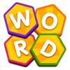 Hexty - Sweet Word Search