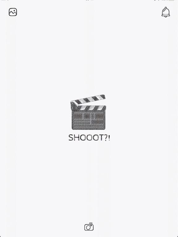 SnapMovieFX Screenshots
