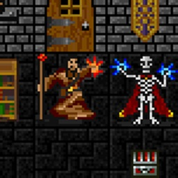 Dungeons of Chaos REVAMPED ED.