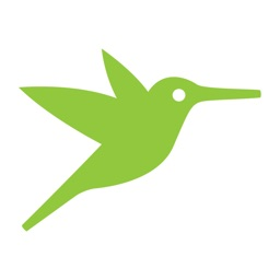 Swift Shopper FlyPass