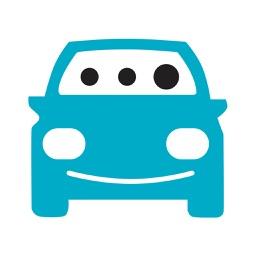 HopSkipDrive - Ride Service & Carpools for Kids