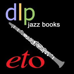 Jazz Clarinet Level 1