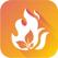 Wildfire - Fire Map Info