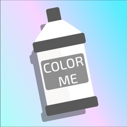 Color On Me