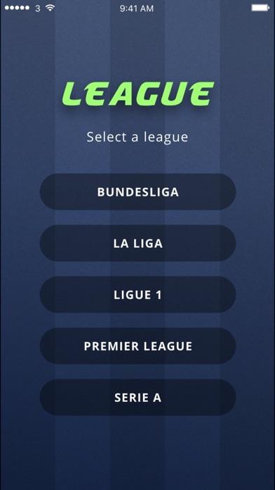 Name That Player screenshot three