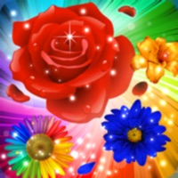 Codes for Flower Mania - Match 3 Game Hack
