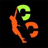 ClimbCoach
