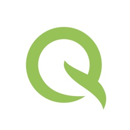 Quire: Unfold Your Ideas