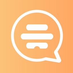 Hive Messenger