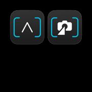 Autopilot & Autoframe