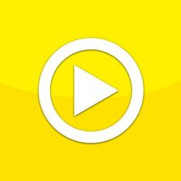 話題の動画&ニュース