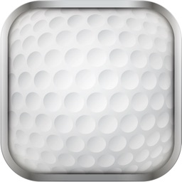 iGrade for Golf Pro