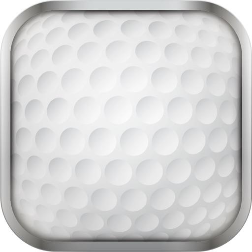 iGrade for Golf Pro