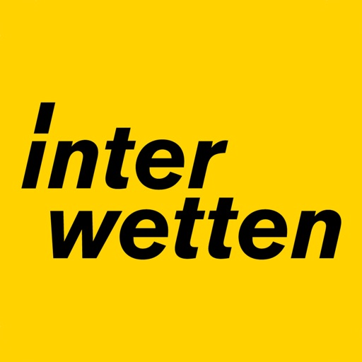 Interwetten sports betting insure sports betting online