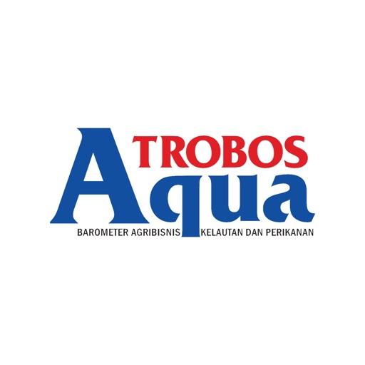 Trobos Aqua