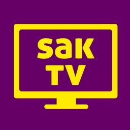 SAK TV