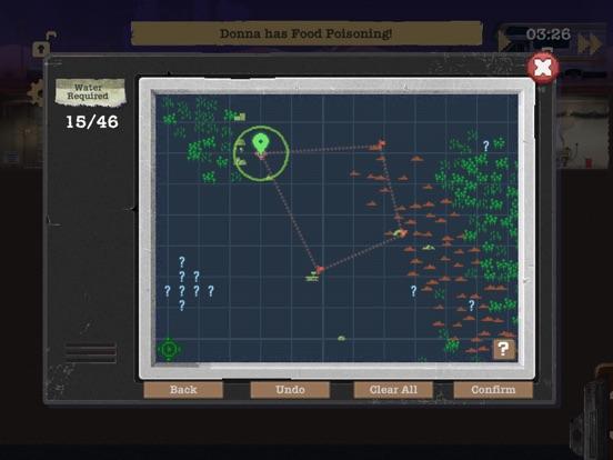 Sheltered screenshot 7