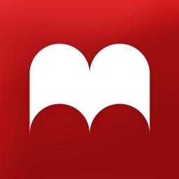 Madefire Comics & Motion Books