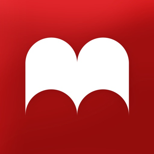 Baixar Madefire Comics & Motion Books para iOS