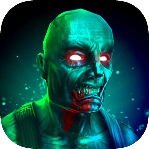 Zombie Kill: FPS