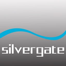 Silvergate Business Tablet