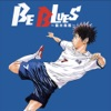 BE BLUES!~龍の挑戦~