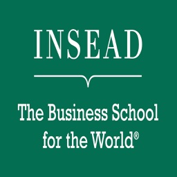 eMyPA - For INSEAD