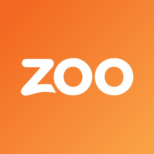 Zoocasa Real Estate
