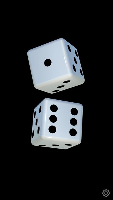 Screenshot of Dado Dado3