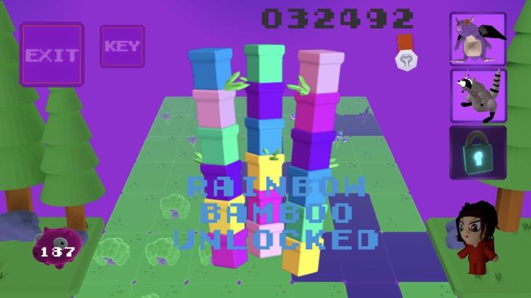 WinonaWolf screenshot-0