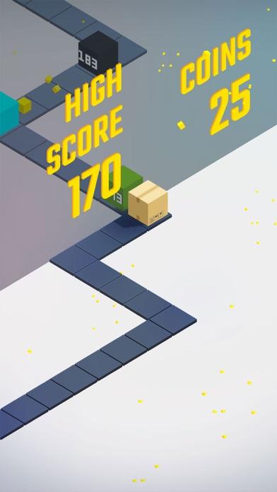 10K Taps screenshot 5