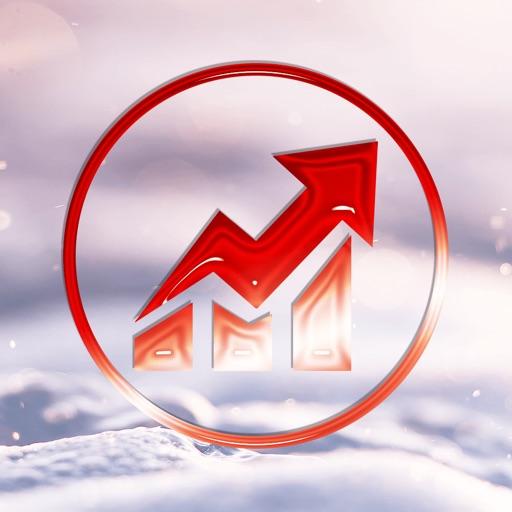 期货百科-全球外汇期货软件