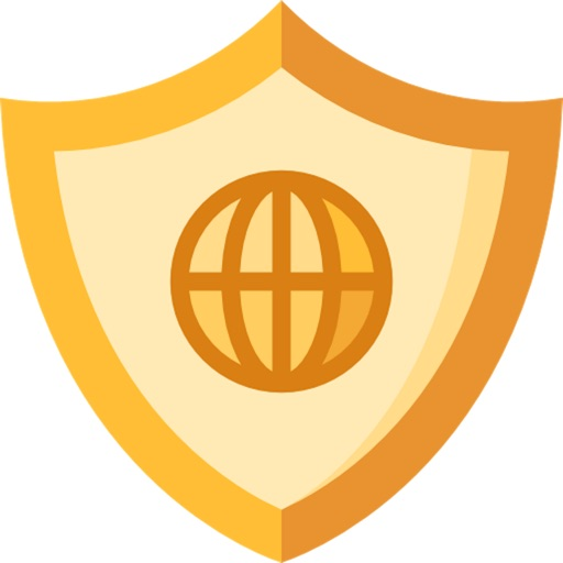 VPN! - Unlimited Access - Security VPN Proxy