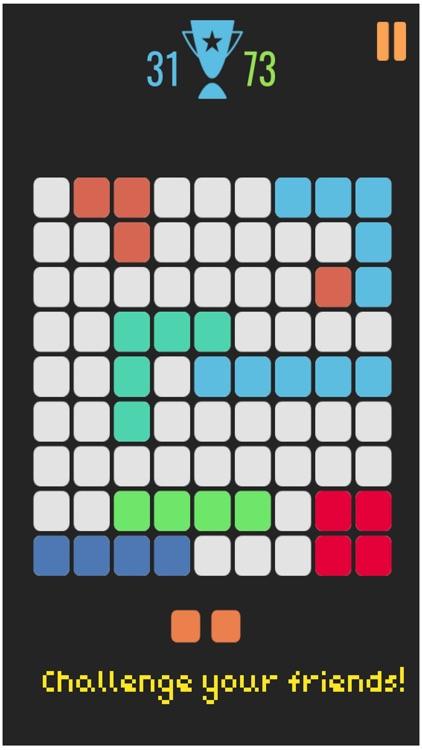 Block Master 2018 - Puzzle