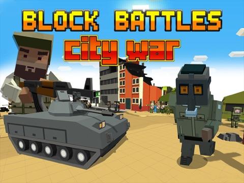 Скачать блок город Побег Игры